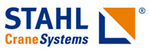Partner of STAHL CraneSystems